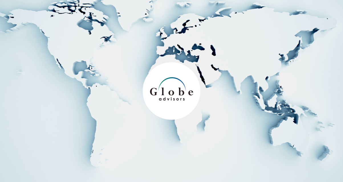 グローブアドバイザーズの特徴・投資先実績・投資判断のフローを徹底解説